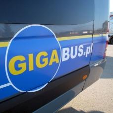 Logo Gigabus.pl